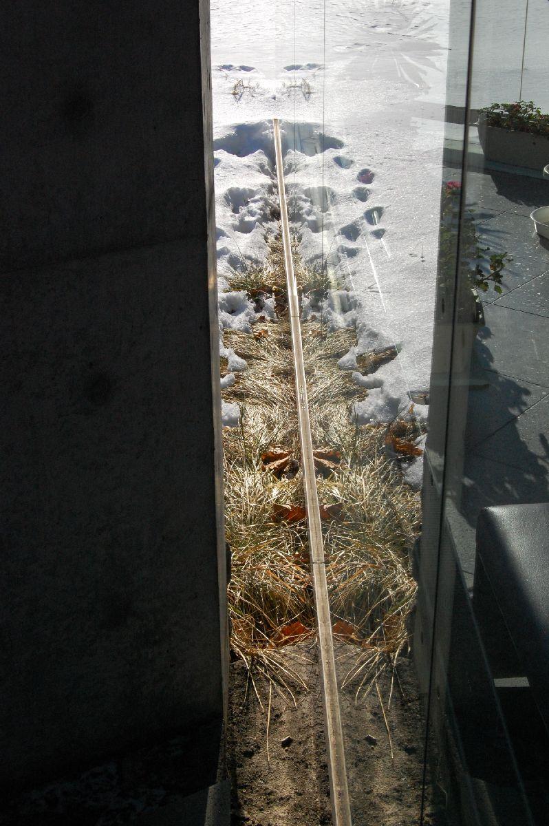 http://www.museum.ashoro.hokkaido.jp/html/column/20110108_03.jpg